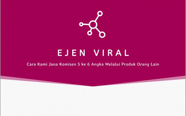 Ejen Viral